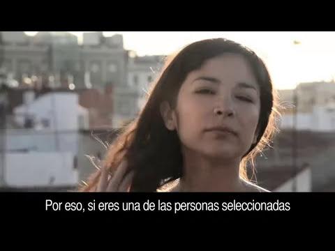 Censo de Población y Viviendas 2011. España (Promoción)