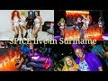 Download SPICE live in Suriname (30 September 2017) #37 in Mp3, Mp4 and 3GP