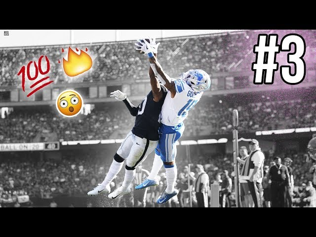 Football Beat Drop Vines 2019 #3 || (w/Song Names) ᴴᴰ thumbnail