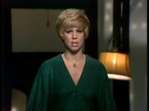 Hollywood Se... Vicki Lawrence Hot