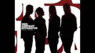 Watch Red Jumpsuit Apparatus No Spell video