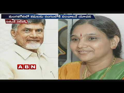 TDP New strategies for 2019 Elections   To Release AP Assembly Candidates list on February