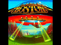 Boston - The Journey/It's Easy