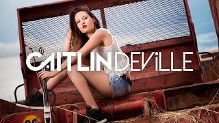 Download Lagu Subeme La Radio (Enrique Iglesias) - Electric Violin Cover   Caitlin De Ville Gratis STAFABAND