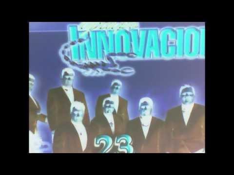 Grupo Innovacion- Perdon Por Tus Lagrimas