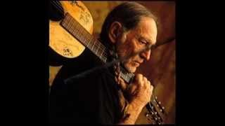 Watch Willie Nelson Both Ends Of The Candle video