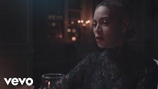 Клип Beyonce - Jealous