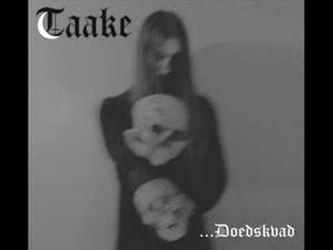 Taake - Part I