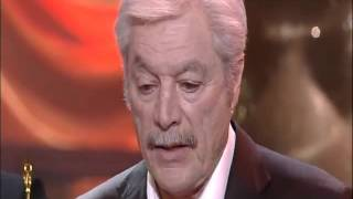 Anketa OTO 2013 - Sieň Slávy - Juraj Kukura