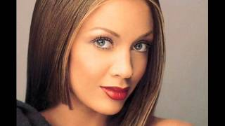 Watch Vanessa Williams Midnight Blue video