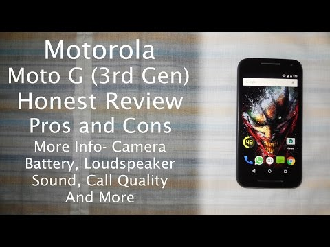 hindi motorola moto g 3rd generation full review with pros and cons explained travel the. Black Bedroom Furniture Sets. Home Design Ideas