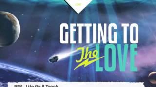 """REK  - """"Life On A Track"""" *Subscribe* XxOfficialREK.comxX"""