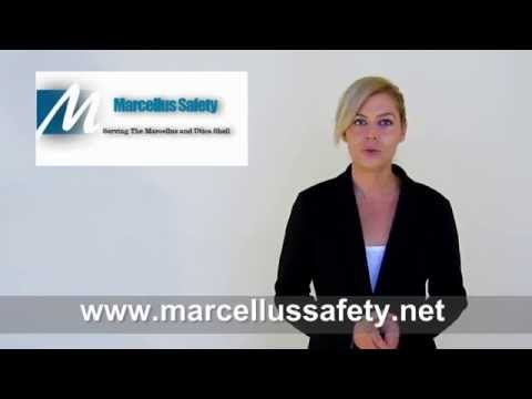 Marcellus Safety Located In Pittsburgh, Pa