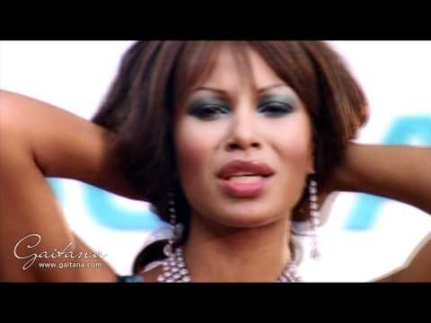 Гайтана - Тепло слів - Gaitana (Official Video)