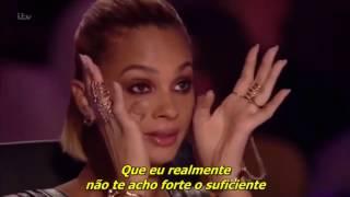 Download Lagu TOP 5 MELHORES AUDIÇÕES DE SHOW DE TALENTOS Gratis STAFABAND