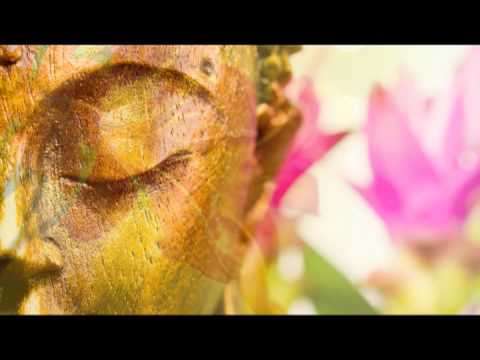 Peaceful Music: Relaxing Sounds For Health And Well Being, Holistic Health And Inner Peace video