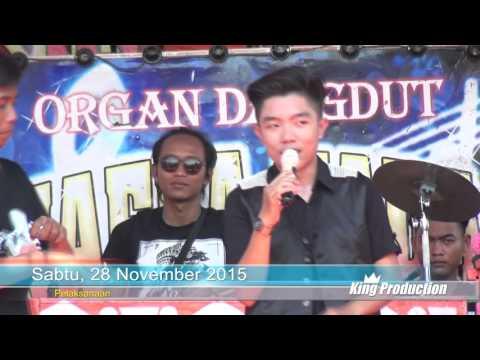 Ditinggal Kawin -  Asep Risyanto - Naela Nada Live Prapag Kidul POC