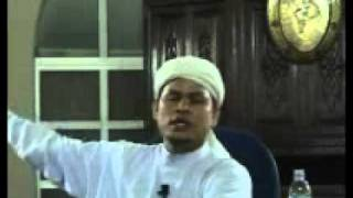 Ust Ir Abdullah Khairi 18mac2011 03