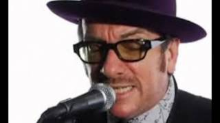 Watch Elvis Costello Town Cryer video