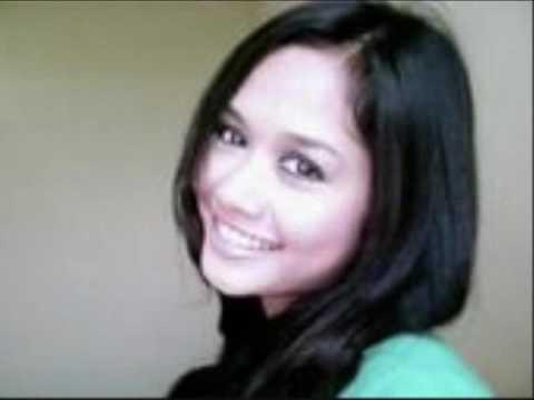 Liyana Jasmay - Aku Tak Percaya Cinta
