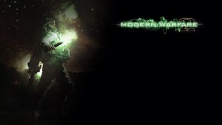 Прохождение Call of Duty: Modern Warfare 2. Часть 10 - Баги.