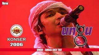"download lagu Pasha 'ungu' Menangis..pas Bawaain Lagu ""andai Ku Tahu"" Live gratis"