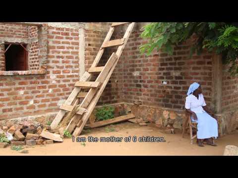 Stephane Wrembel - Human Condition I - Peace