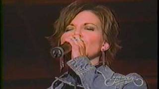 Watch Martina McBride Harper Valley PTA video