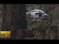 Rambo First Blood (1982)   Rambo Vs Helicopter Scene (1080p) FULL HD