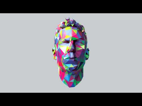 Jamie Lidell - What A Shame (taken from self-titled album 'Jamie Lidell' out Feb 18/19)