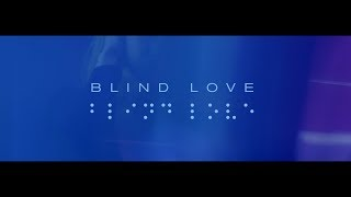 Awaken I Am - Blind Love