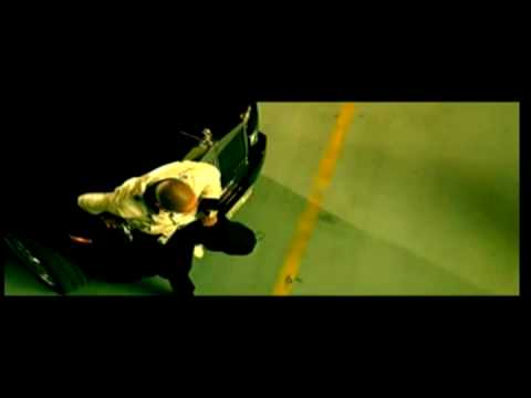 Timati Feat Mario Winans - Forever (Dj Renat Remix)