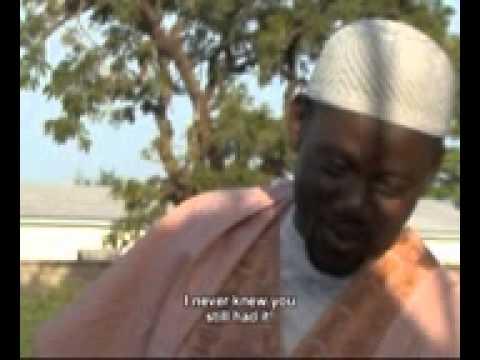 Zomo 3 Ahmed Adam Movie video
