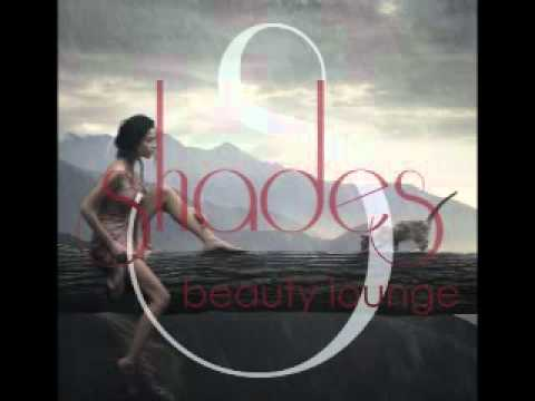 Shade and Honey - Alessandro Nivola - Theme song Shades Beauty Lounge, Bucharest