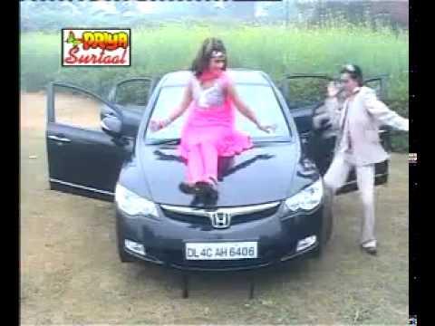 Hariyanvi Song Of Anu Kadyan 9 3gp video