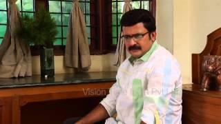 Vamsam - Episode 150 26/12/2013