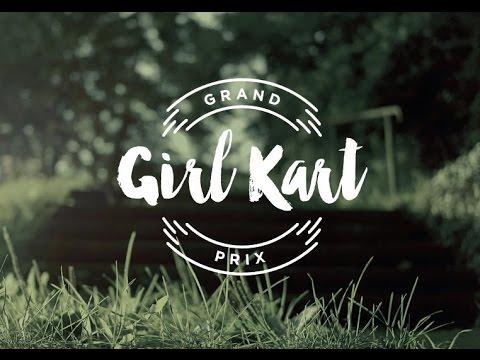Girl-Kart Grand Prix 2016