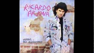 Watch Ricardo Arjona Sos Rescatame video