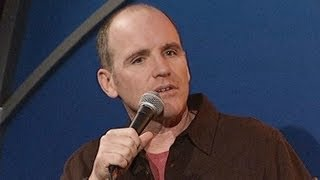 The Kevin Nealon Show with Greg Fitzsimmons (Guest Host Dom Irrera)