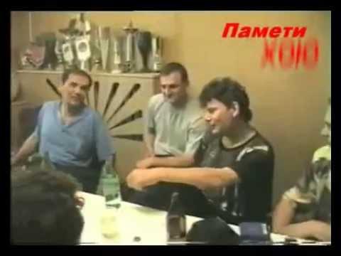 Красная плесень - Памяти Сектору газа