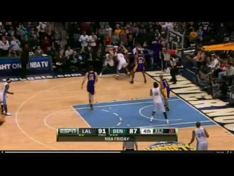 Worst Plays of NBa  2012 - YouTube.flv