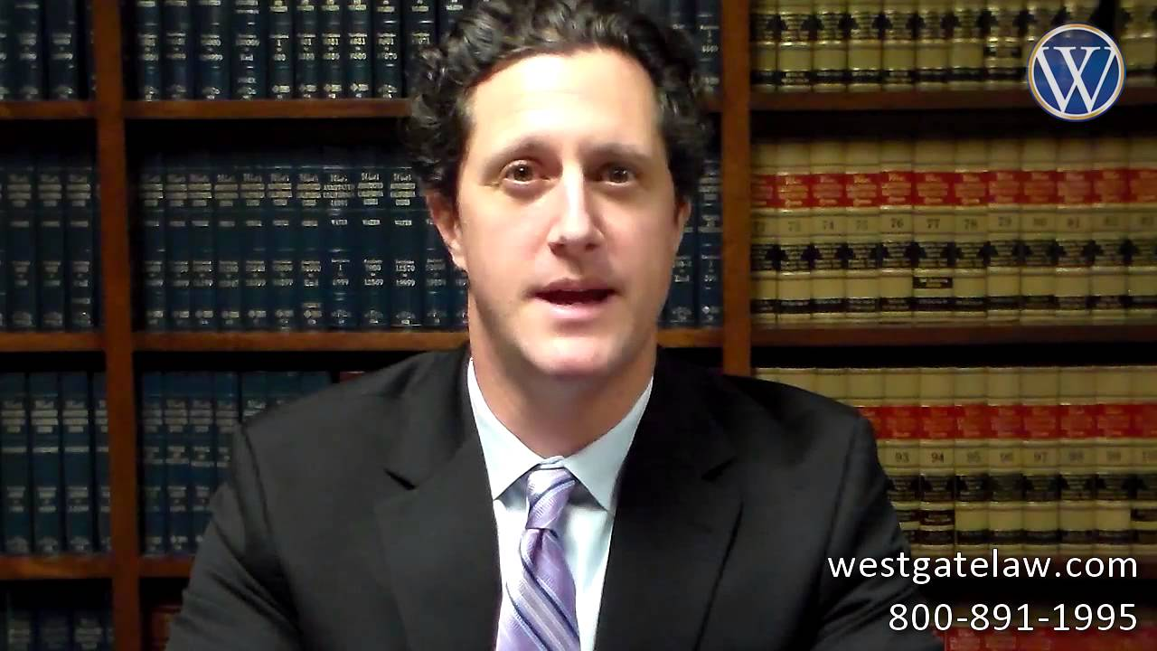 [Do You Need to File Bankruptcy on Old Debt?   Bankruptcy Law...] Video