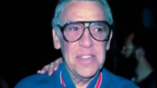 Download Lagu Buddy Rich Channel One Suite - Gary Reber Behind the Scenes april 1985 Gratis STAFABAND
