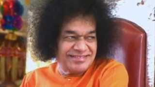 SOULJOURNS ~ HOW WOULD YOU ANSWER THIS MOST IMPORTANT QUESTION ABOUT SAI BABA?