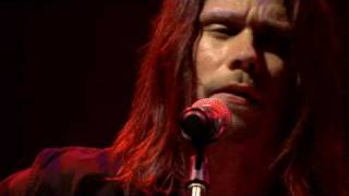 Alter Bridge - Watch Over You - Live in Amsterdam
