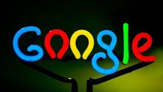 Googles künstliche Intelligenz kann jetzt sprechen! (feat. Phil's Physics) | Let's Explain