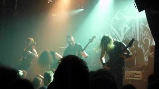 Watch Seth Acid Christ video