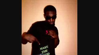 Watch Meek Mill Spazzin video