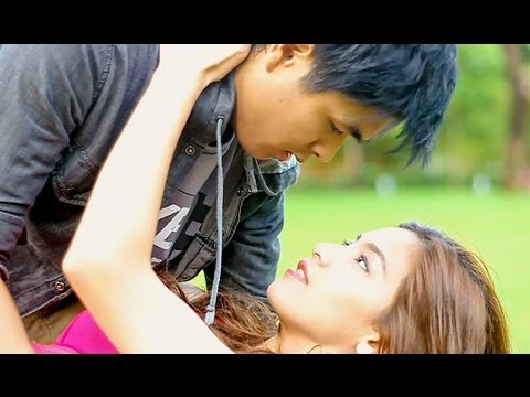 Jamich Moving Closer ♥☺ video
