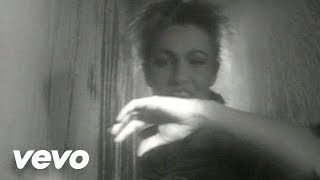 Watch Roxette Neverending Love video